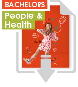 Bachelors People & Health | Pdf-brochure