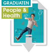 Graduaten People & Health | Pdf-brochure