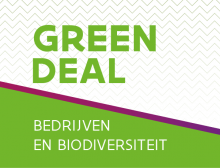 Green Deal Campus Geel